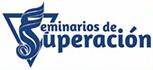 Seminarios Logo