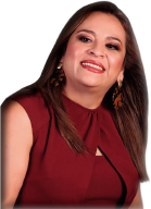 Sandy Caldera